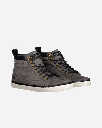 Scarpe sneakers MISTRAL HILL MID M