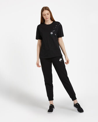 T-Shirt NIKE JRSY W