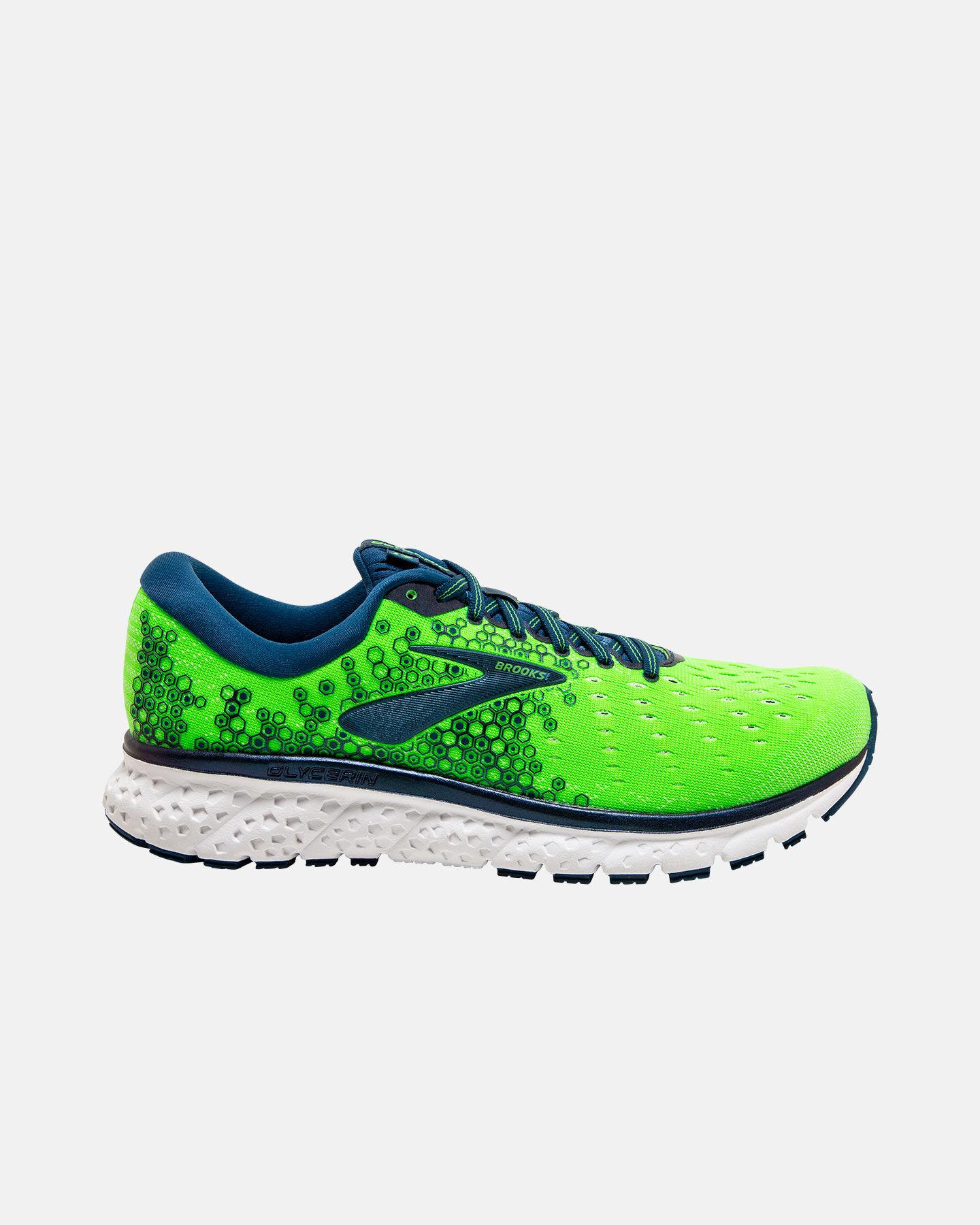 BROOKS RUNNING: scarpe da corsa online   Cisalfa Sport