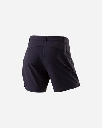 Pantaloncini MCKINLEY CAMMY W