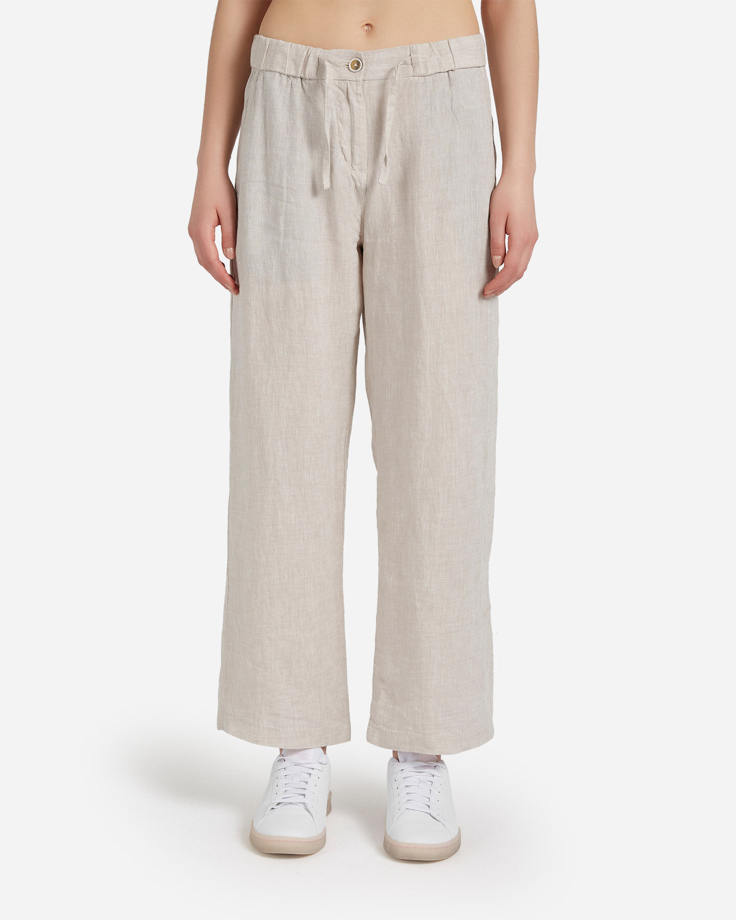 Pantalone DACK'S COULISSE W S4086728 scatto 0