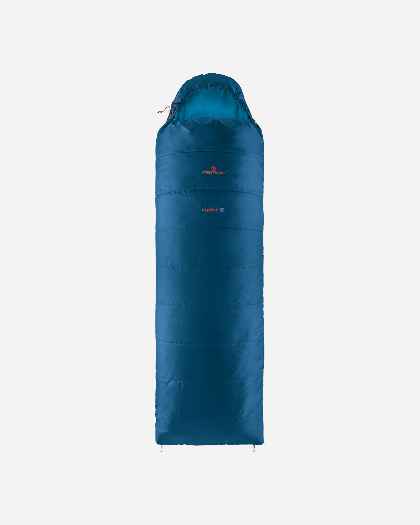 Sacco a pelo sintetico FERRINO LIGHTECH 900 SQUARE S4018995|EB|UNI scatto 0
