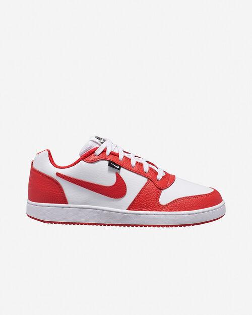 Scarpe sneakers NIKE EBERNON LOW PREMIUM M