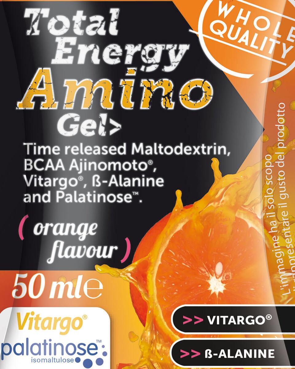 Energetico NAMED SPORT GEL ORANGE FLAV.50ML S4002256|1|UNI scatto 1