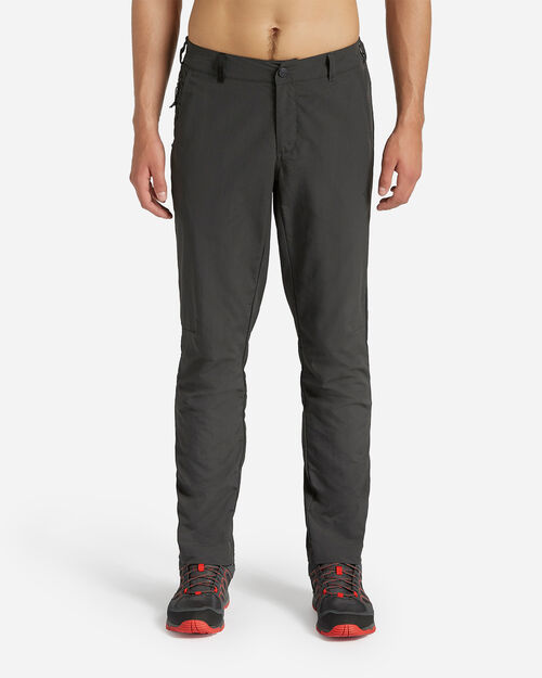 Pantalone outdoor THE NORTH FACE TANKEN PANTS M