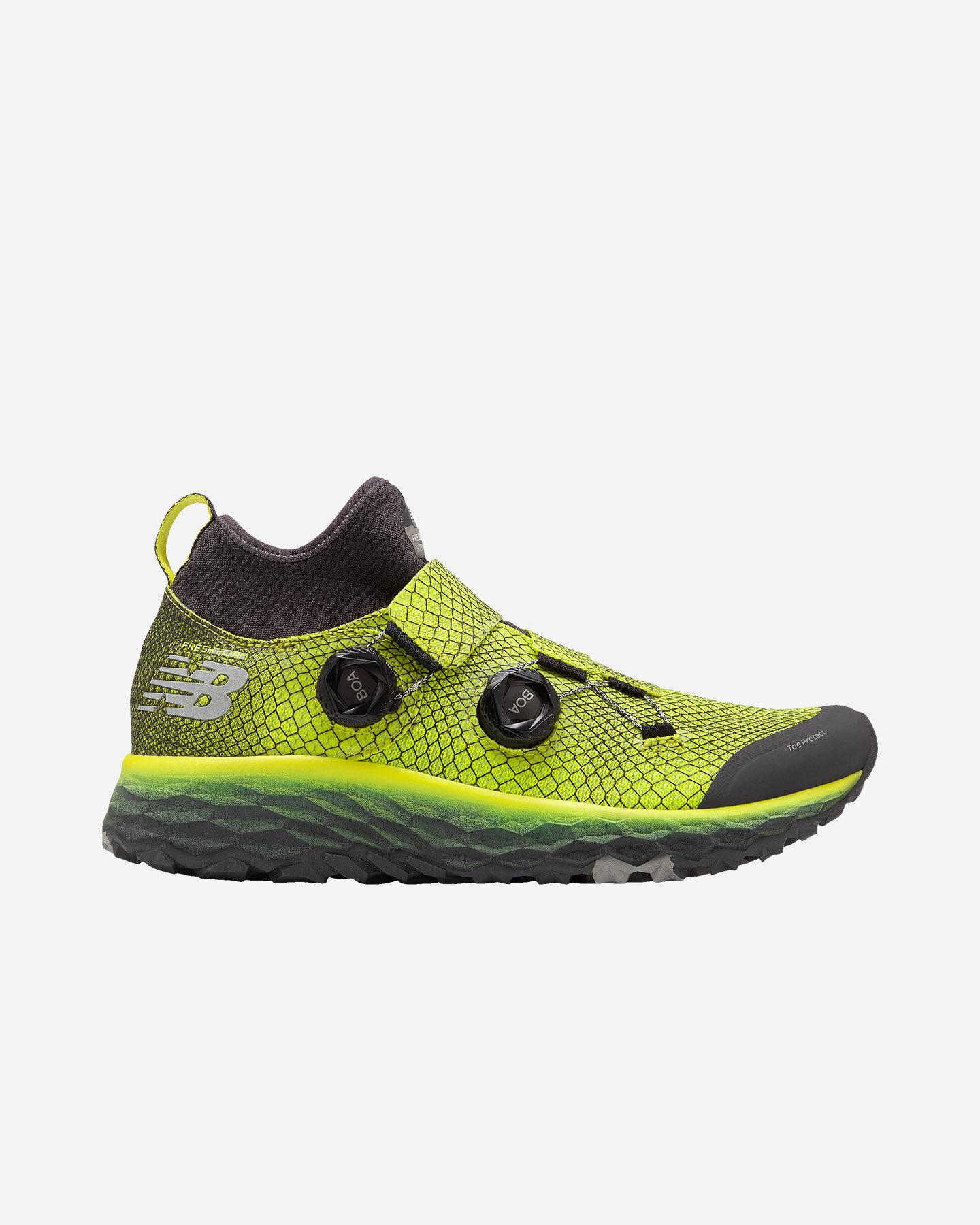 scarpe bambino 32 new balance