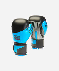 STOREAPP EXCLUSIVE uomo LEONE BOXE FIGHT 10 OZ M