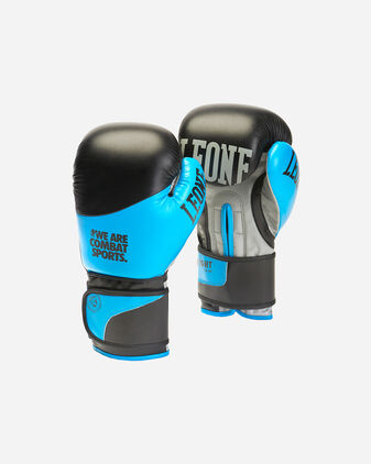 Guanti LEONE BOXE FIGHT 10 OZ M