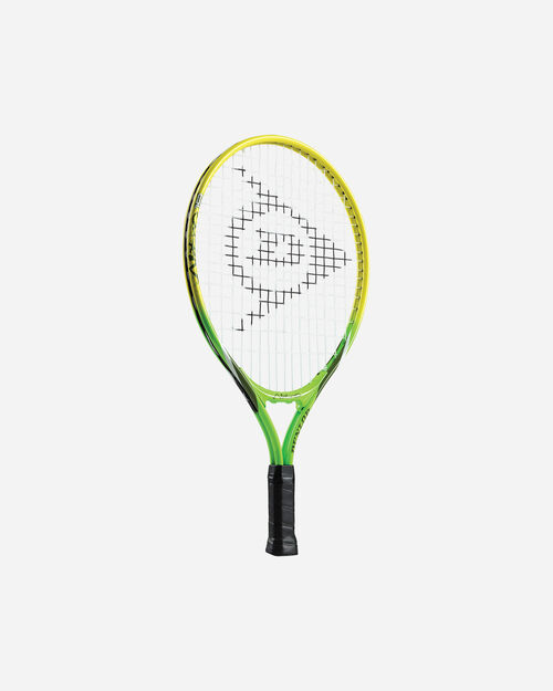 Racchetta tennis DUNLOP NITRO 19 JR