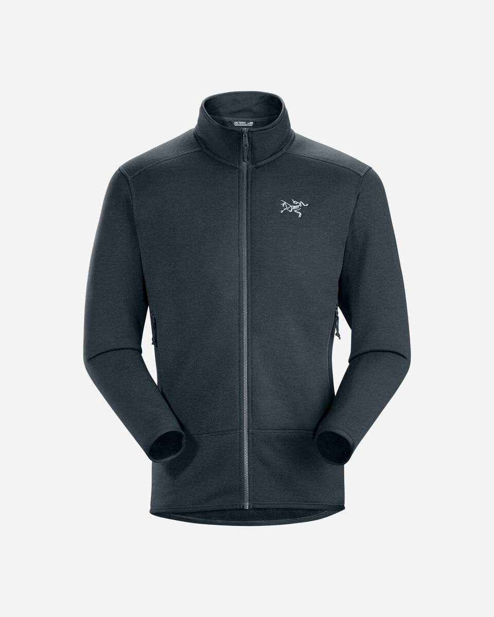 Pile ARC'TERYX KYANITE M S4071438 scatto 0