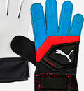 Guanti portiere PUMA ONE GRIP 4 JR