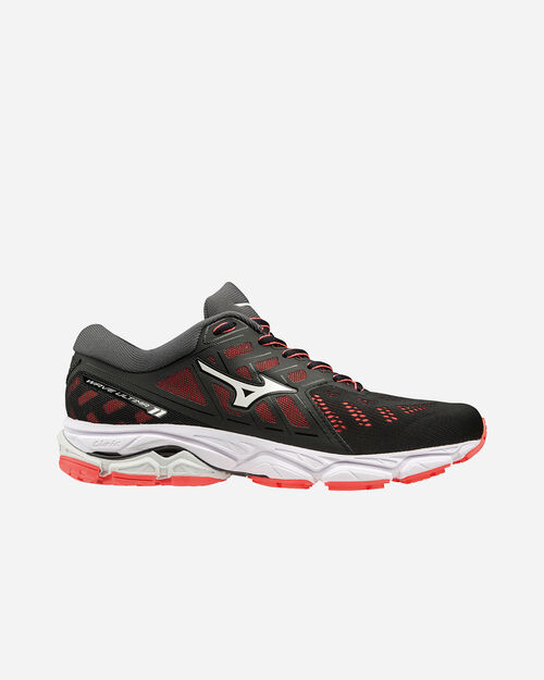 Scarpe running MIZUNO WAVE ULTIMA 11 W