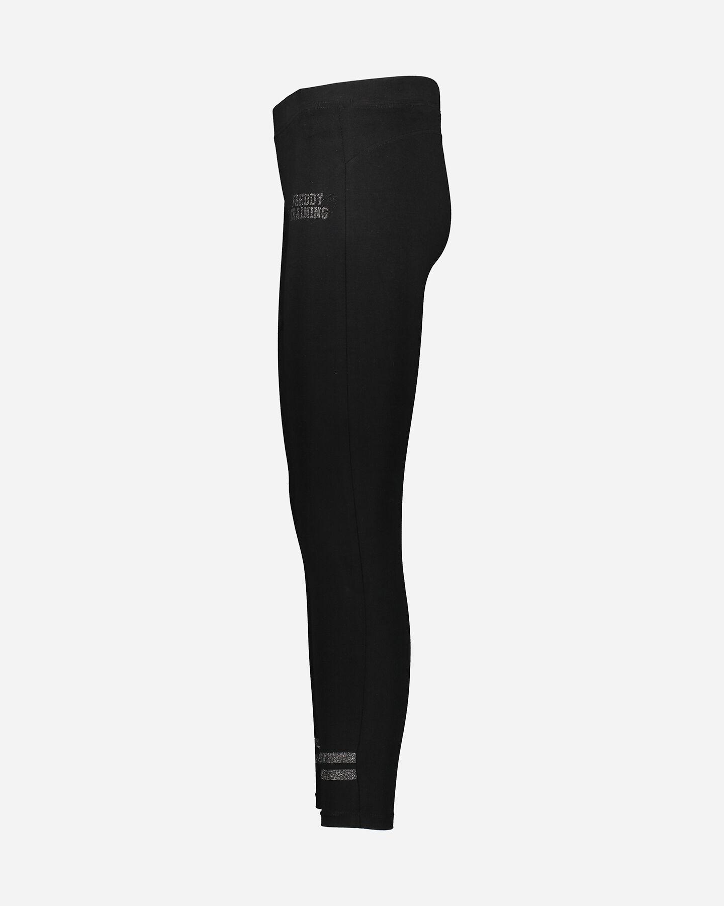 Leggings FREDDY JSTRETCH LOGO W S5245256 scatto 1
