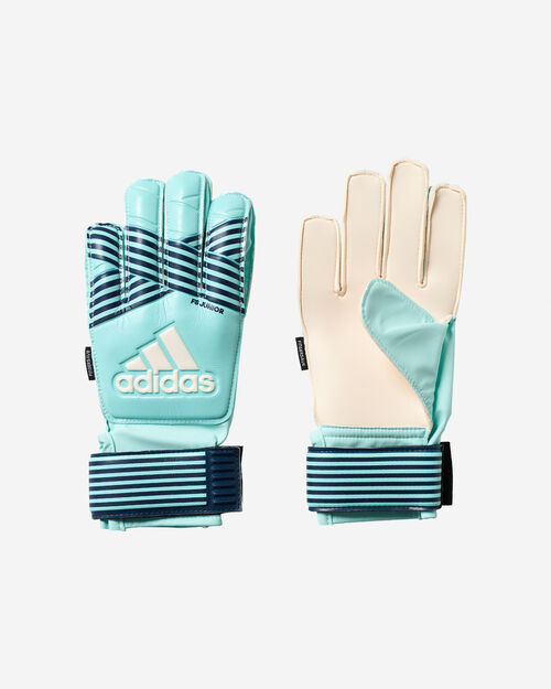 Guanti portiere ADIDAS ACE FINGERSAVE JR
