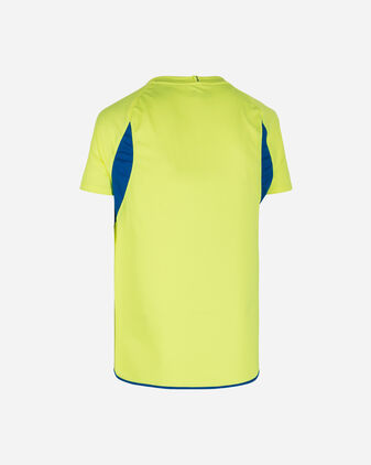 T-Shirt running MIZUNO RUN TEAM AUTHENTIC M