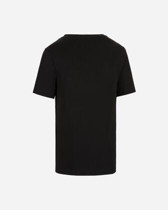 T-Shirt VANS OG CHECKER M