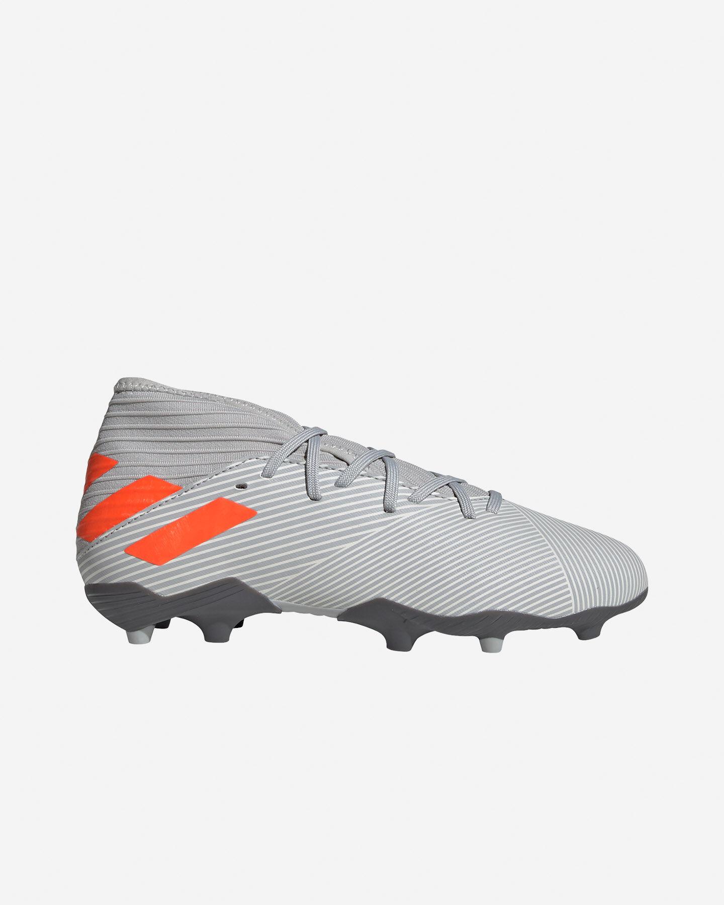 scarpe calcio adidas nemeziz 19.3