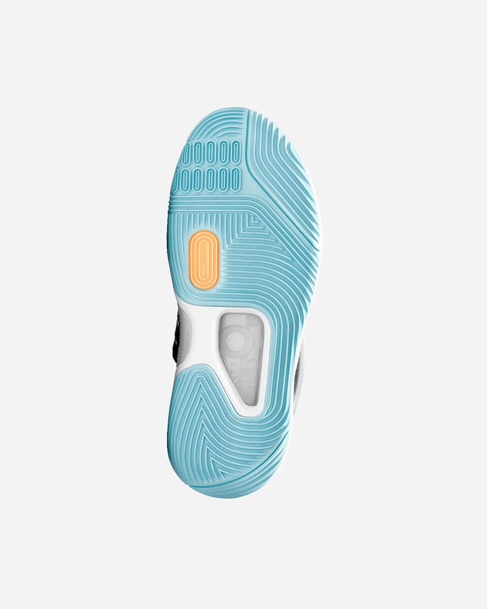Scarpe basket NIKE KD14 M S5300298 scatto 3