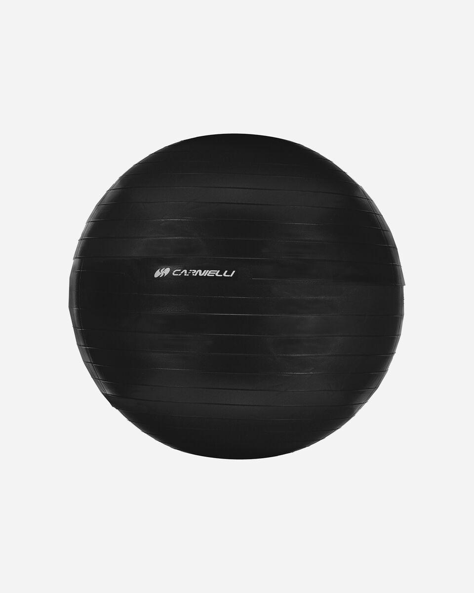 Palla gym CARNIELLI GYMBALL 85 S1326875 1 UNI scatto 0