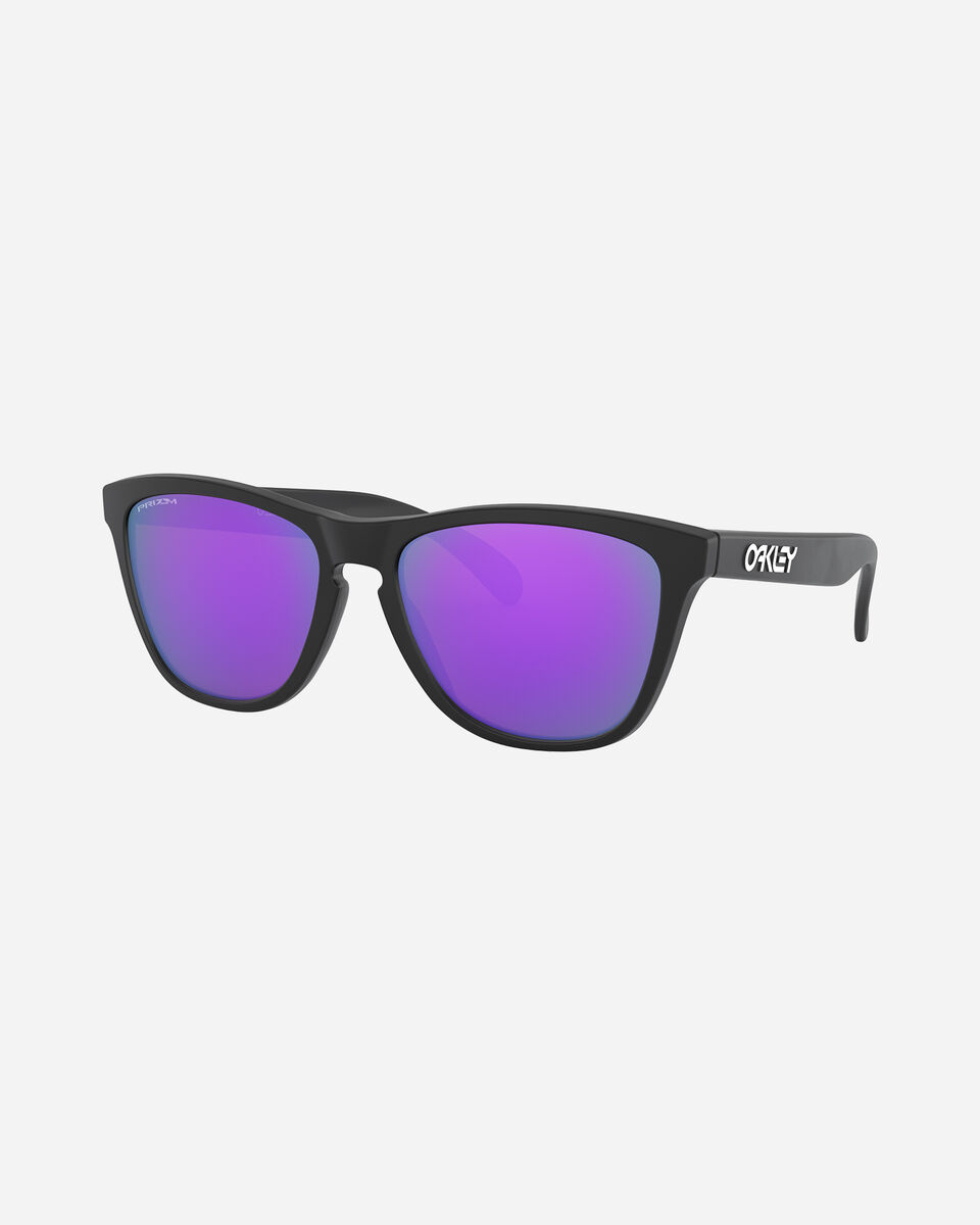 Occhiali OAKLEY FROGSKIN S5221212|H655|55 scatto 0