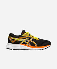 STOREAPP EXCLUSIVE bambino ASICS GEL EXCITE 6 JR