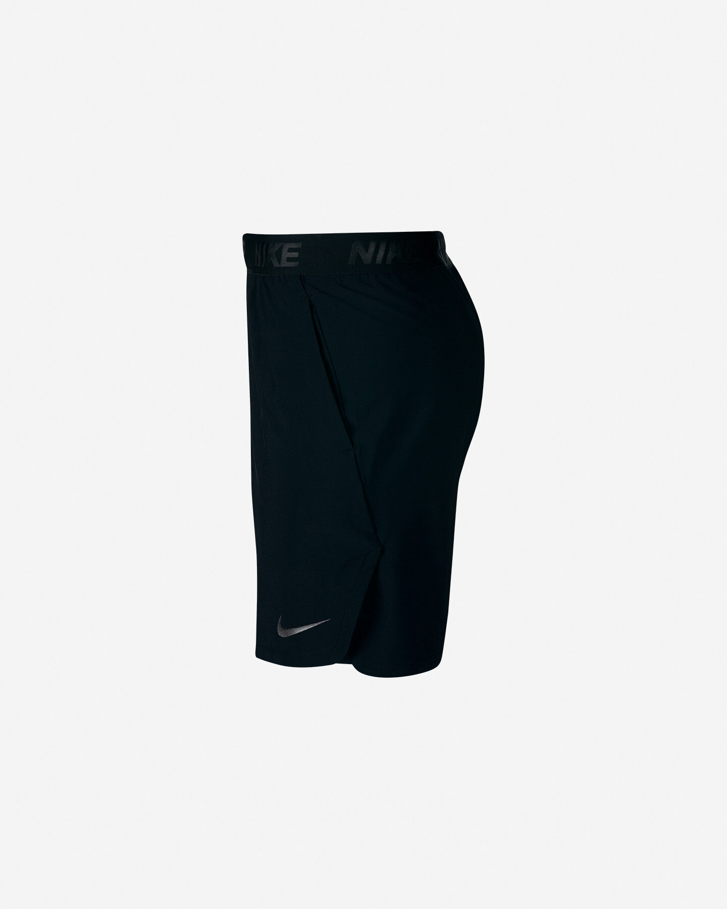 Pantalone training NIKE WOVEN M S4032694 scatto 1