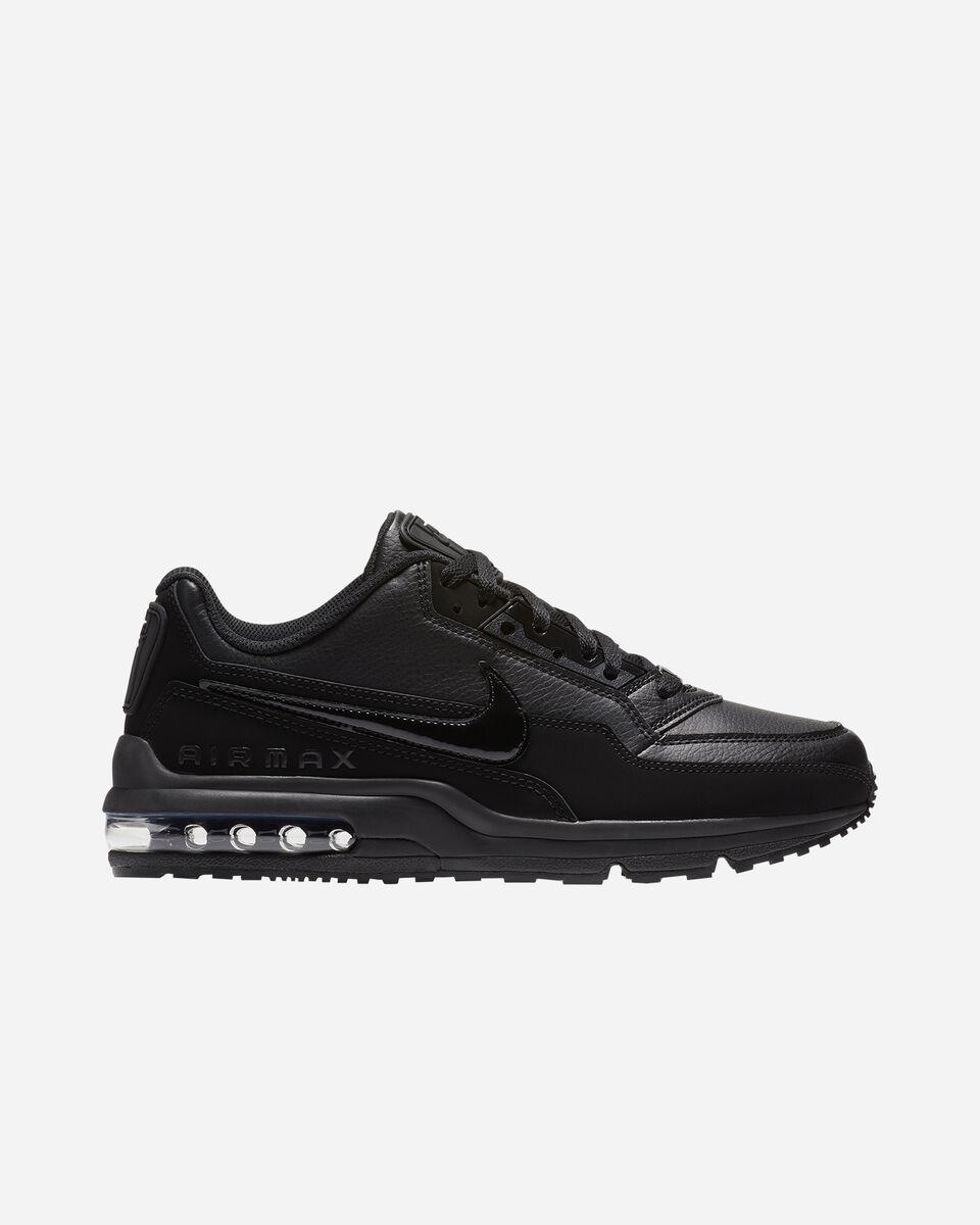 Scarpe sneakers NIKE AIR MAX LTD 3 M S5060858 scatto 0