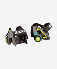 STOREAPP EXCLUSIVE bambino_unisex RAZOR JETTS JR