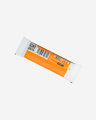 Energetico NAMED SPORT SNACK PROTEINBAR SWEET BANANA 35G