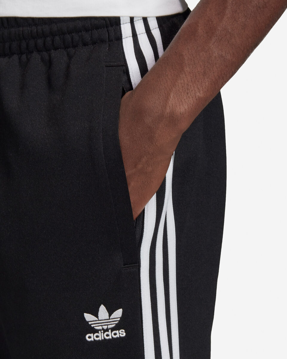Pantalone ADIDAS SST TRACK M S5210900 scatto 5