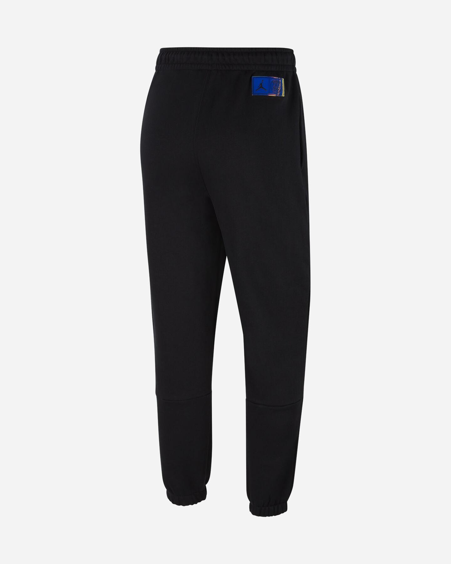 Pantalone NIKE JORDAN PSG M S5267640 scatto 1