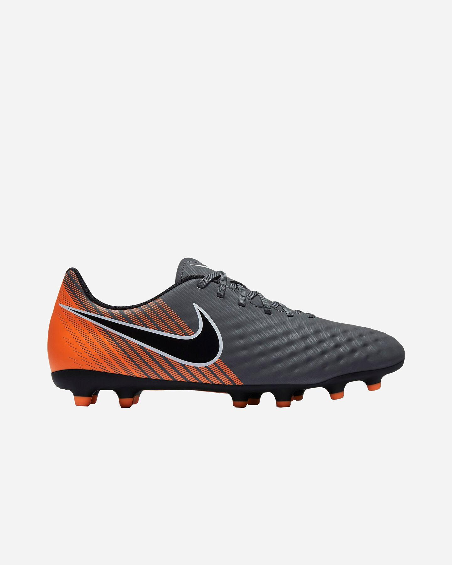 scarpe calcio cisalfa offerte