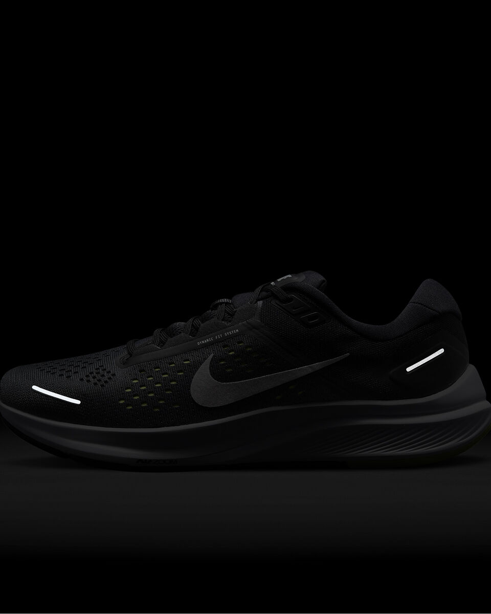 Scarpe running NIKE AIR ZOOM STRUCTURE 23 M S5268477 scatto 5