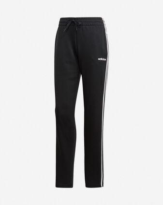 Pantalone ADIDAS ESSENTIALS 3-STRIPES W