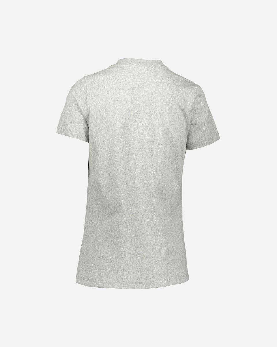 T-Shirt NIKE FUTURA W S2014887 scatto 1
