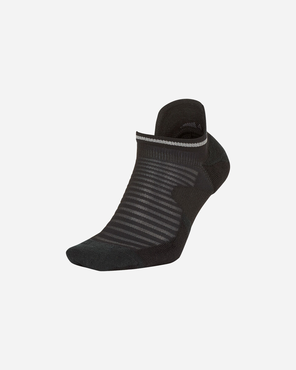 Calze running NIKE SPARK CUSHION NOSHOW S5267838 scatto 0