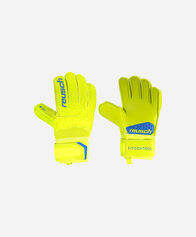 STOREAPP EXCLUSIVE uomo REUSCH FIT CONTROL SG EXTRA M
