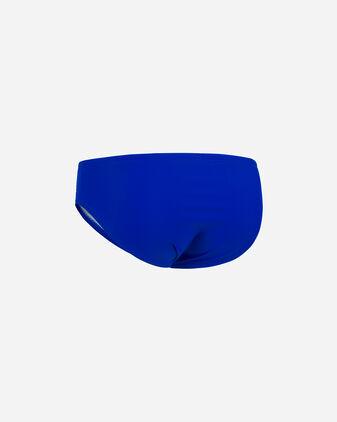 Slip piscina AQUARAPID BIL JR