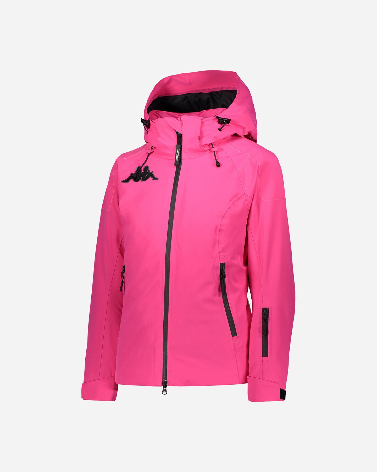 949da41874 Cisalfa Sportivo Abbigliamento Su Calcio Sport E Sci Kappa Accessori H0x5O5d