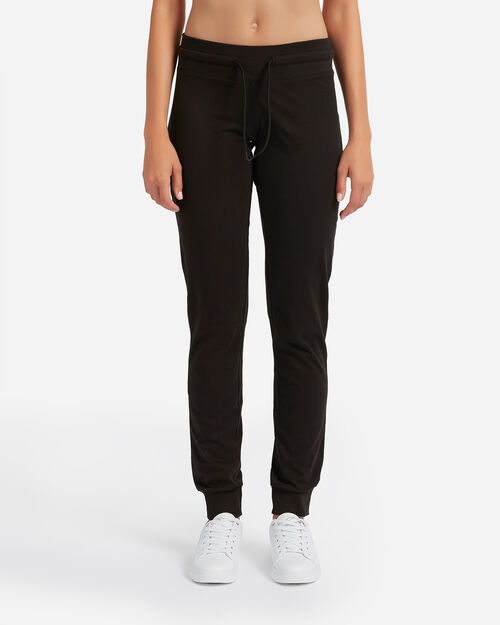 Pantalone ABC ISI W