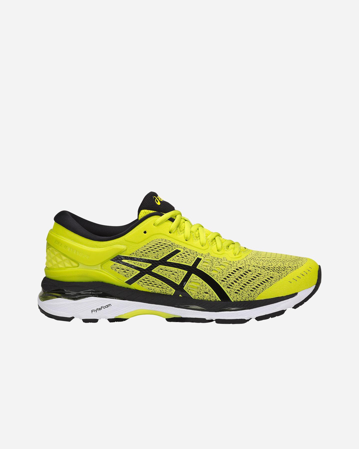 scarpe asics gel kayano 24