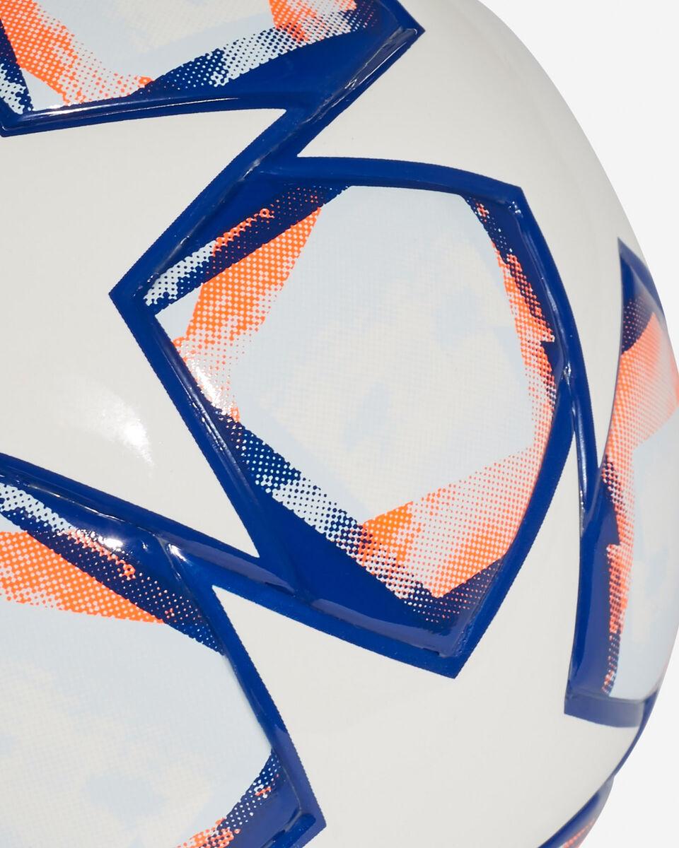 Pallone calcio ADIDAS FINALE 20 S5217705|UNI|1 scatto 4