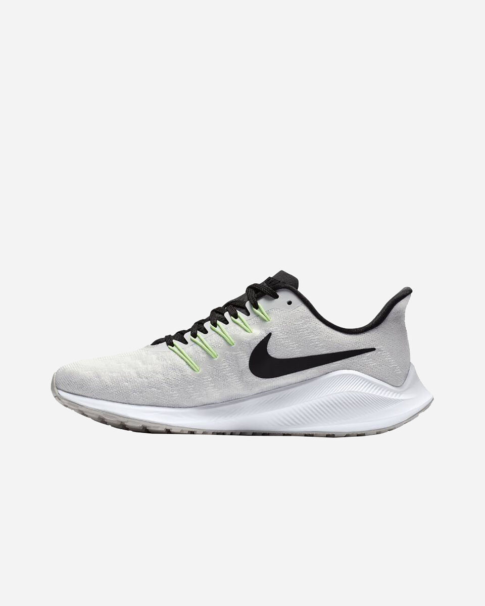 Scarpe running NIKE AIR ZOOM VOMERO 14 W S5077869 scatto 5