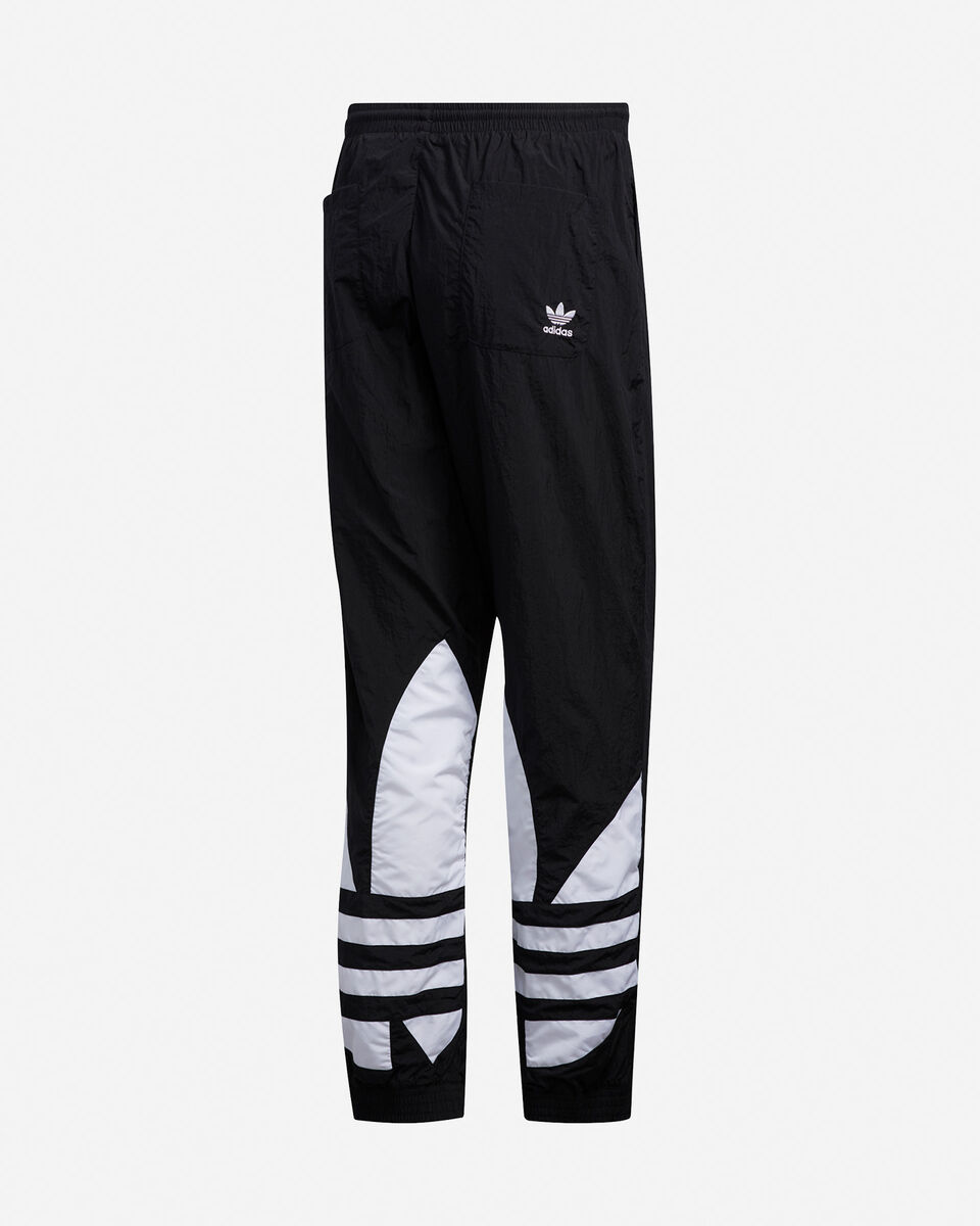 Pantalone ADIDAS BIG TREFOIL M S5149461 scatto 1