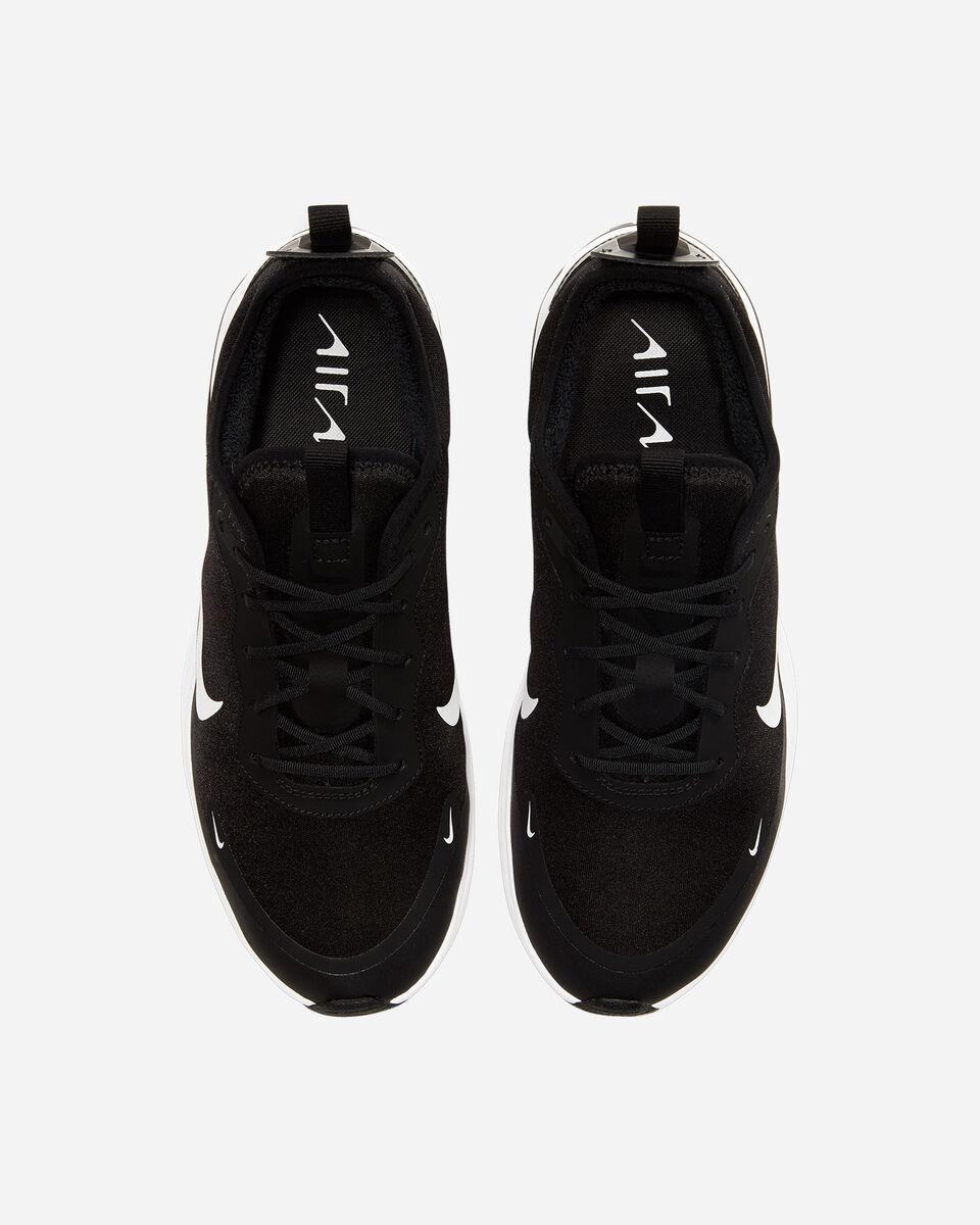 Scarpe sneakers NIKE AIR MAX DIA W S5162243 scatto 3
