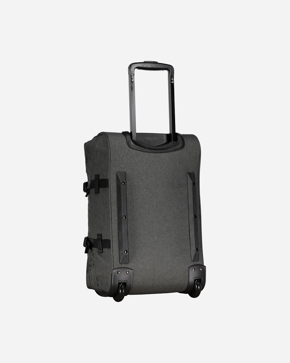 Trolley MISTRAL NEW MAURO S S4069121 scatto 1