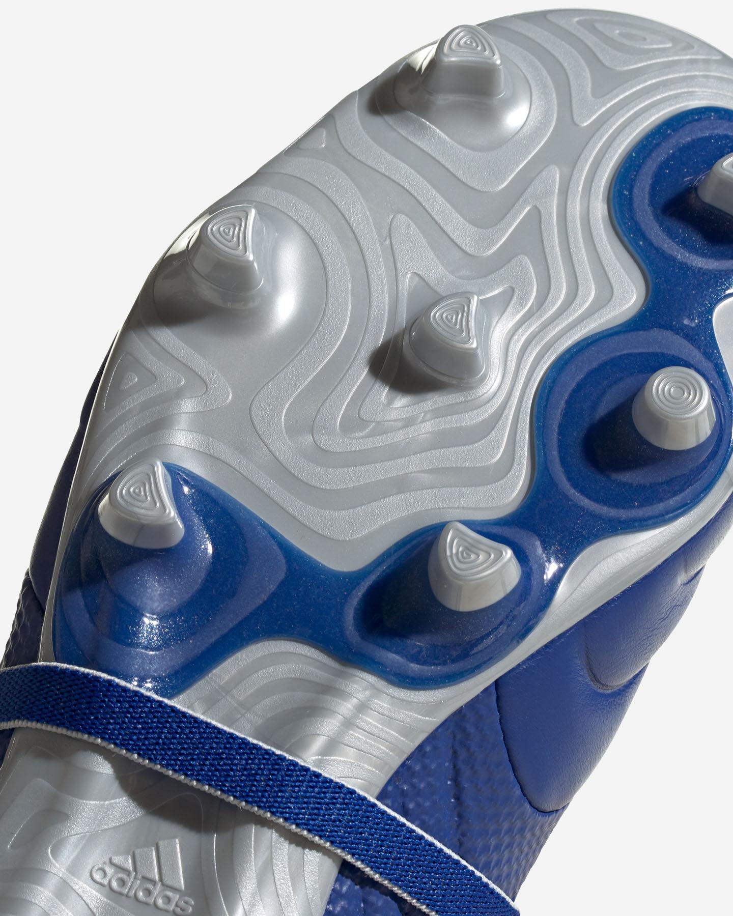 Scarpe calcio ADIDAS COPA GLORO 20.2 FG M S5217135 scatto 3