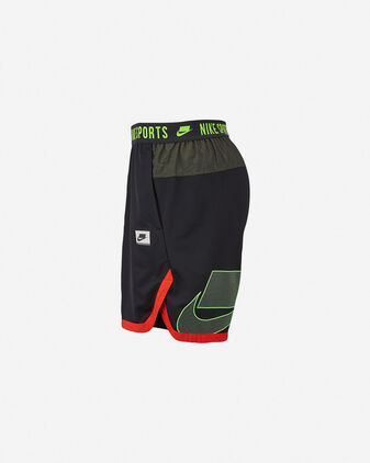 Pantalone training NIKE DRI-FIT SPORT M