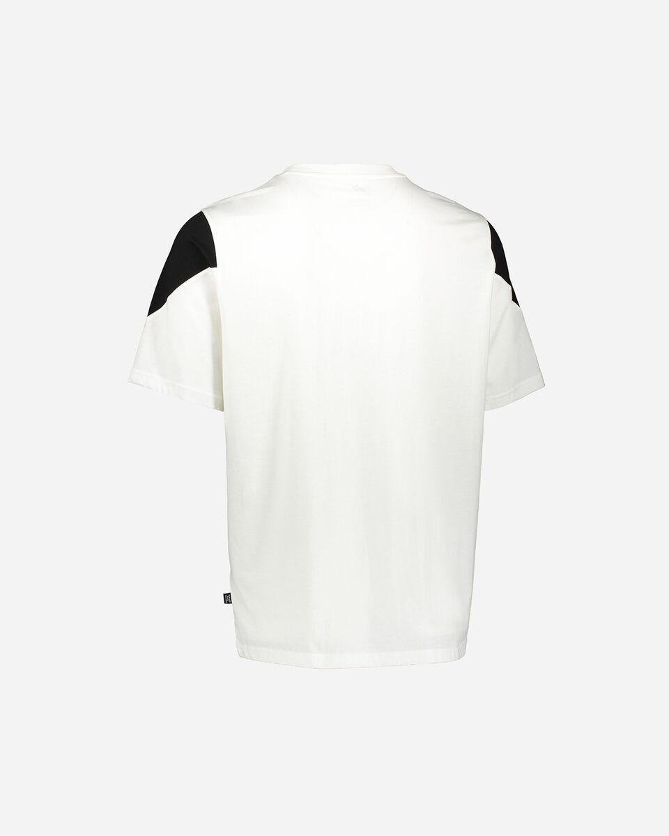 T-Shirt PUMA REBEL ADVANCED M S5235149 scatto 2