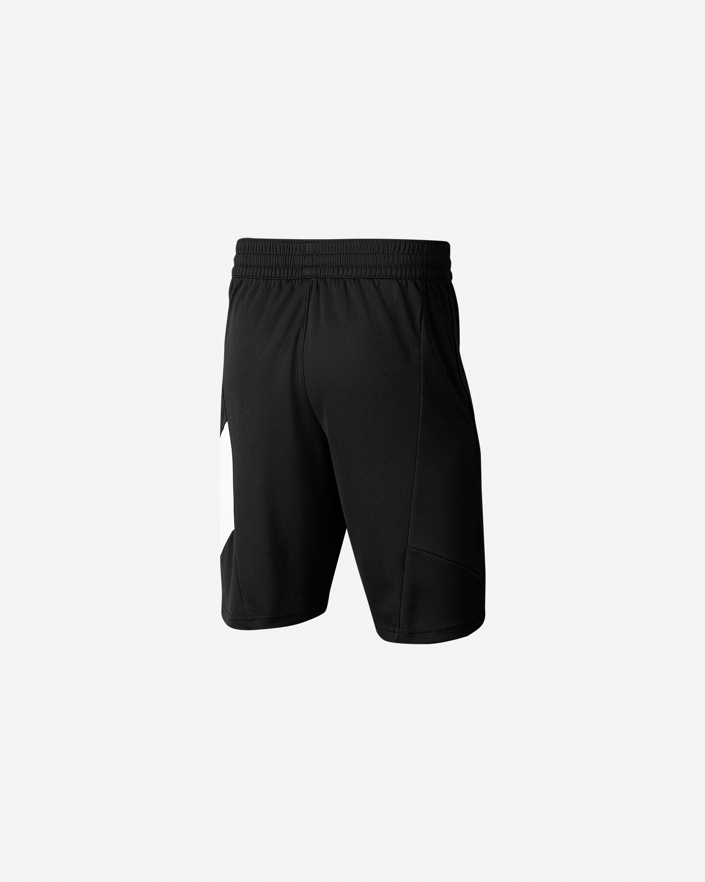 Pantaloncini NIKE ELITE JR S5164664 scatto 1